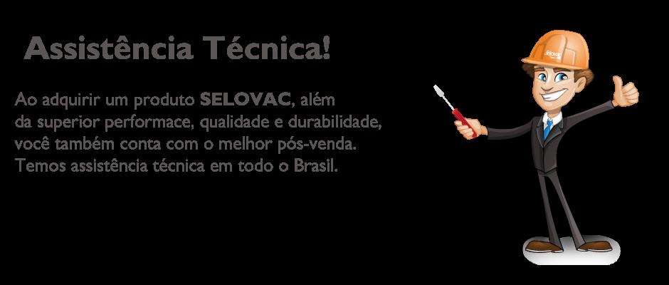 assistencia-tecnica1