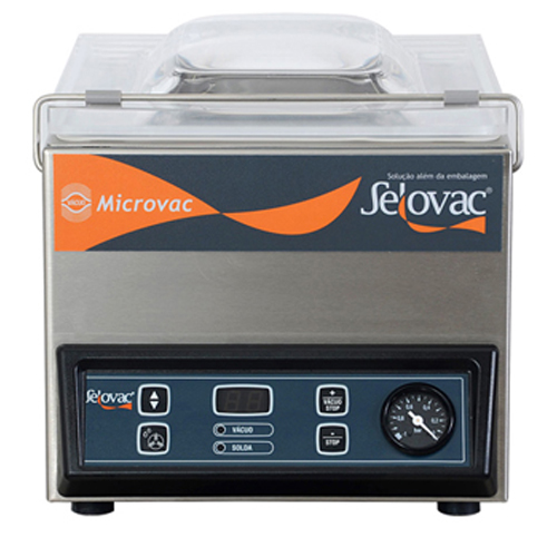 microvac_2
