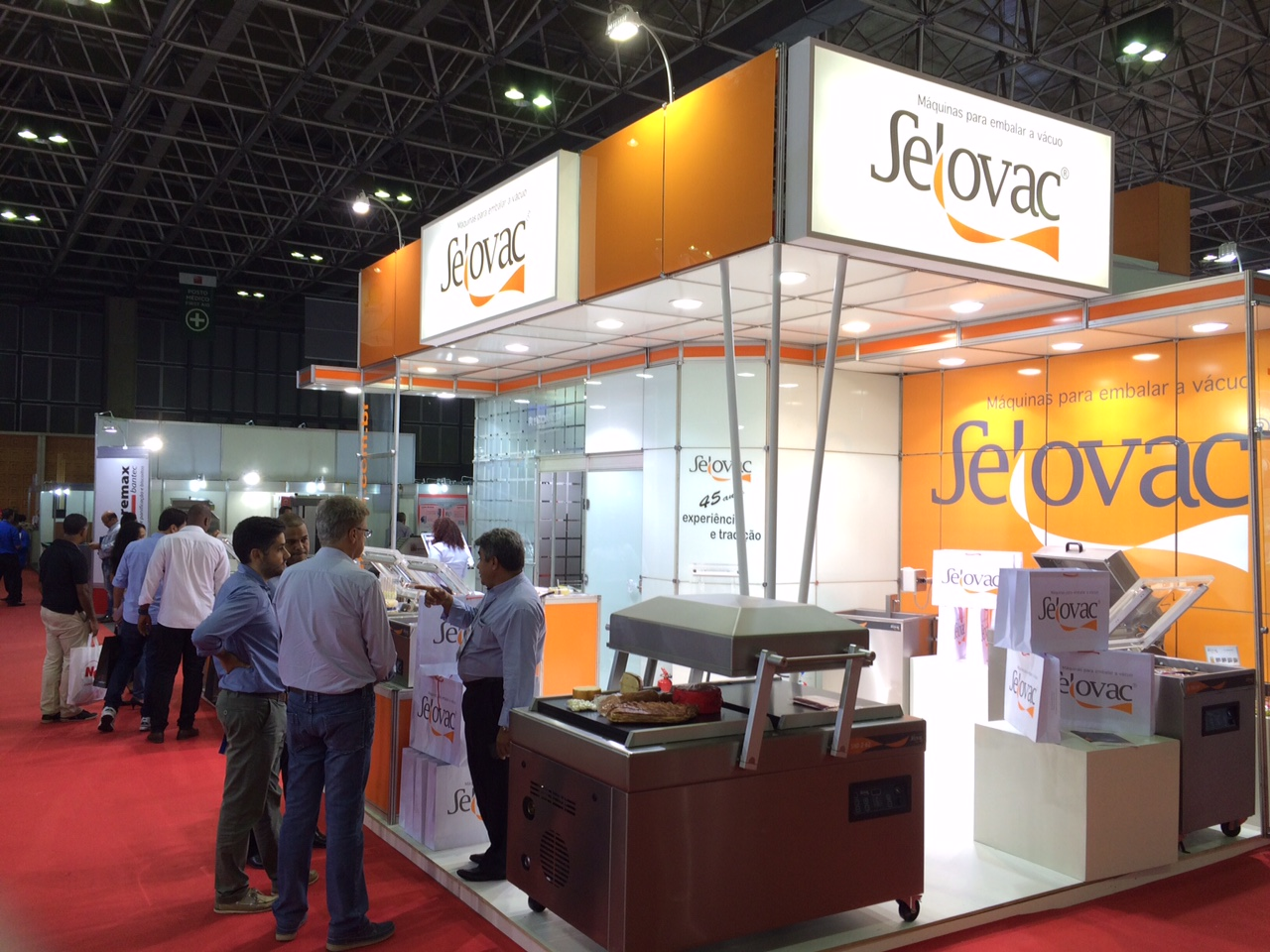 Super Rio Expofood 2017 (2)