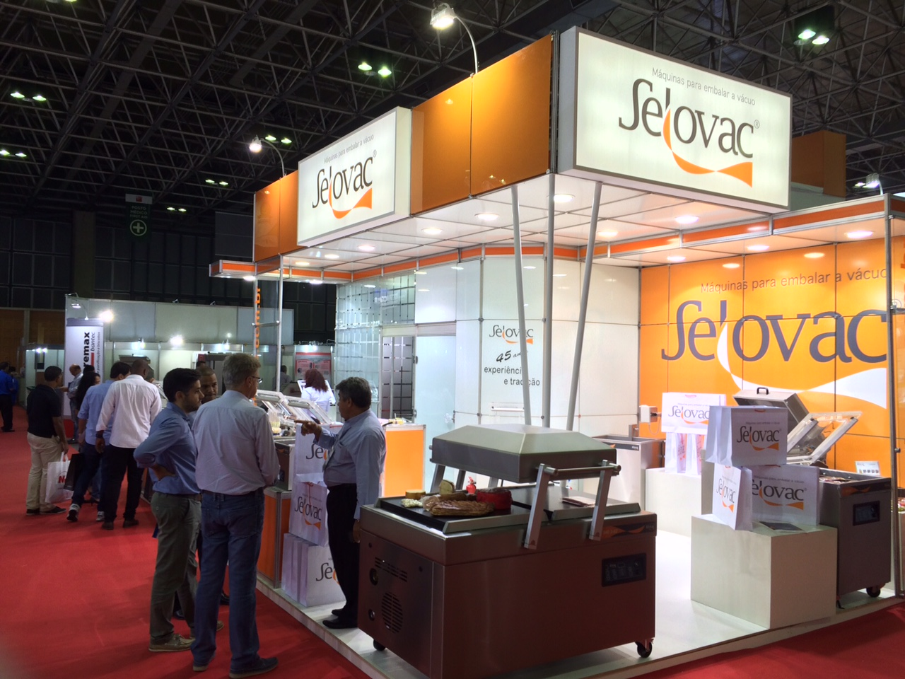 Super Rio Expofood 2017 (3)