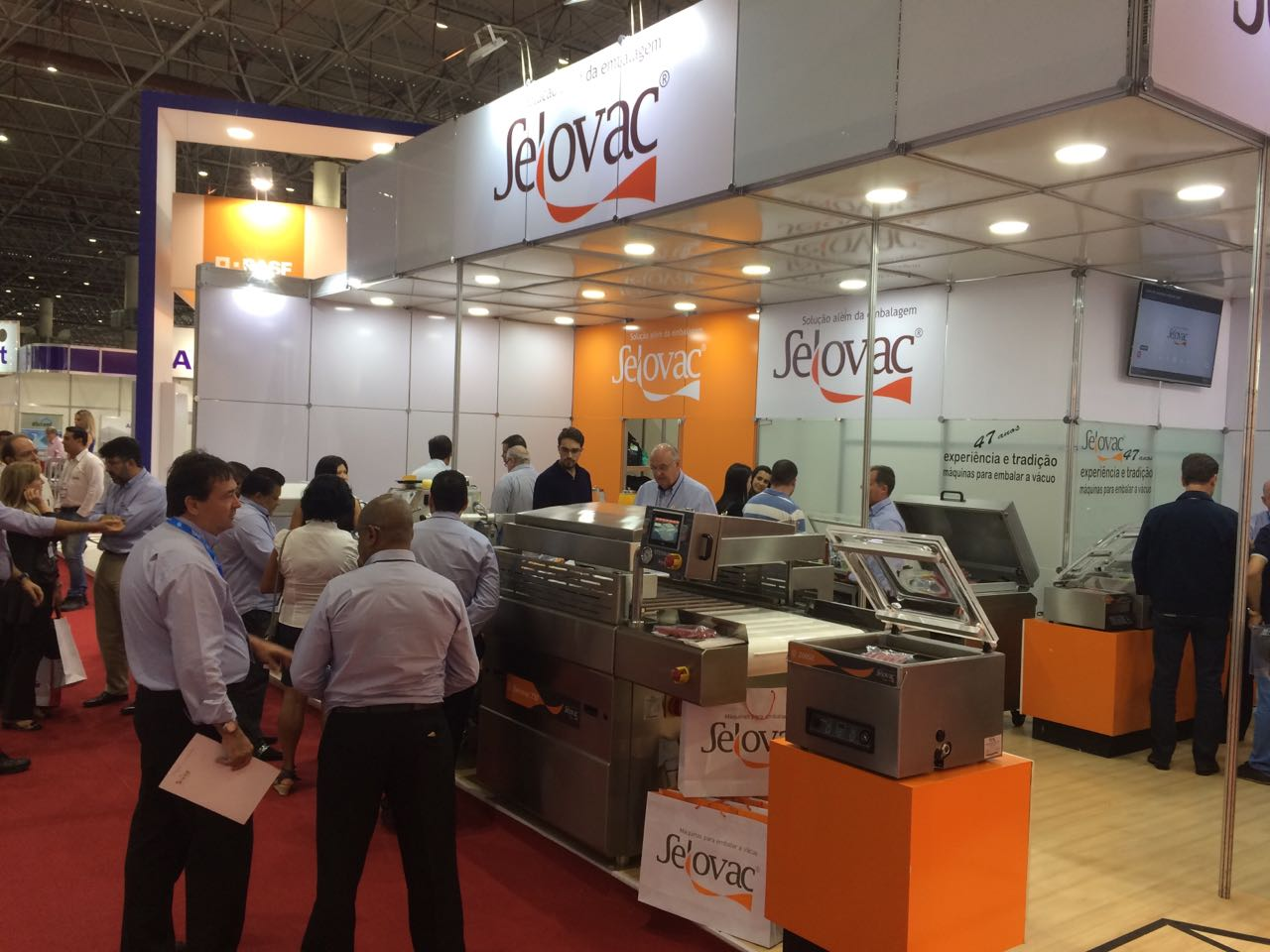 Expomeat 2017 (1)