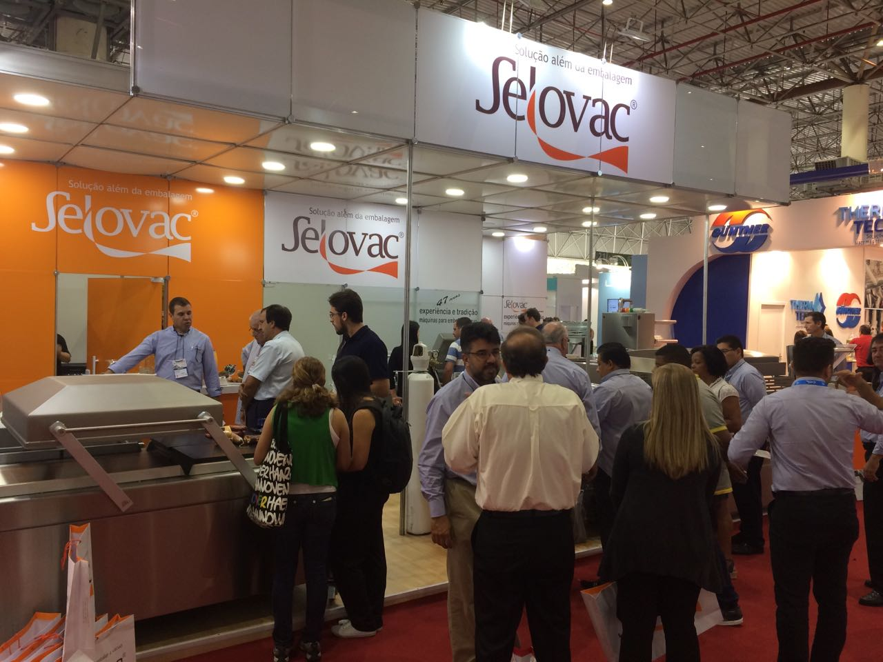 Expomeat 2017 (3)